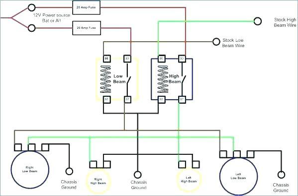 2005 silverado wiring diagram lighting  1948 mercury wiring