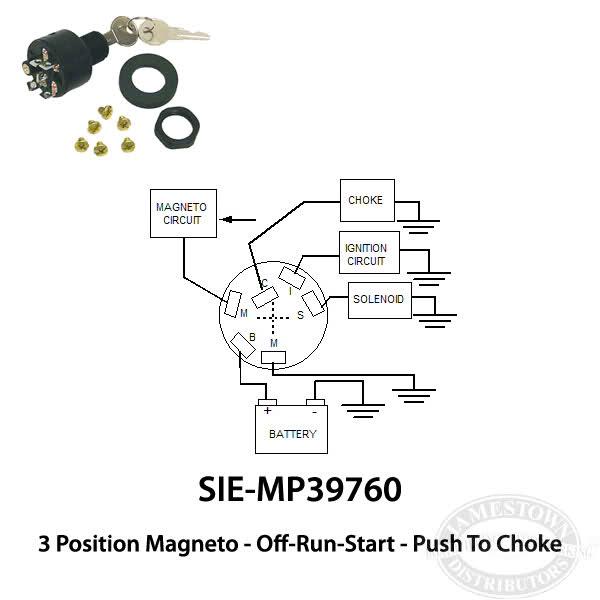 universal ignition switch diagram  pietrodavicoit