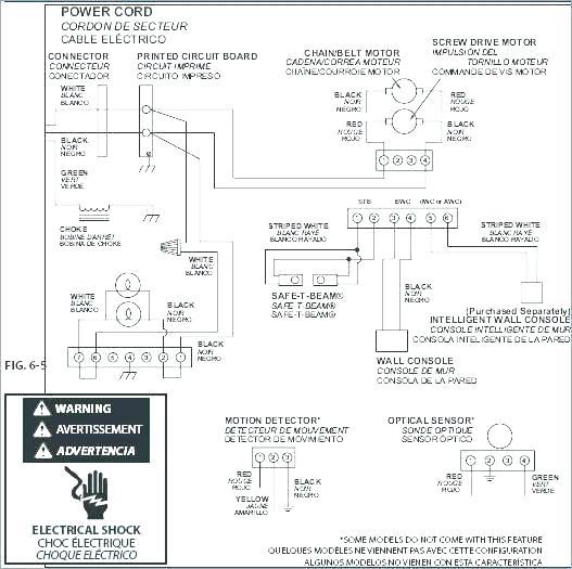 genie wire diagram  chevy starter solenoid wiring