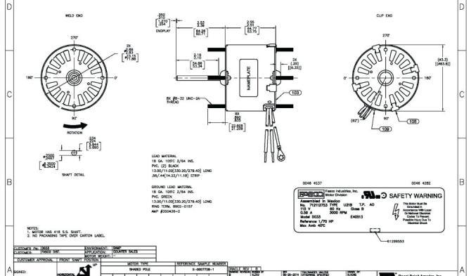 go4745 leeson motor wiring diagram on general electric