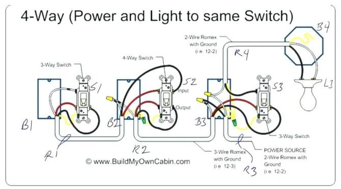sz2908 light switch wiring diagram also 4 way dimmer