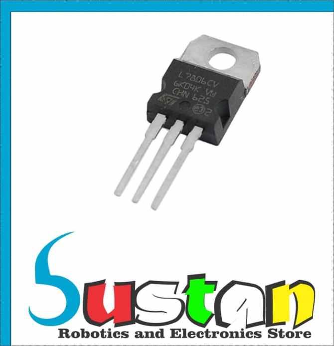 diagram sony cdx gt35u wiring diagram full version hd
