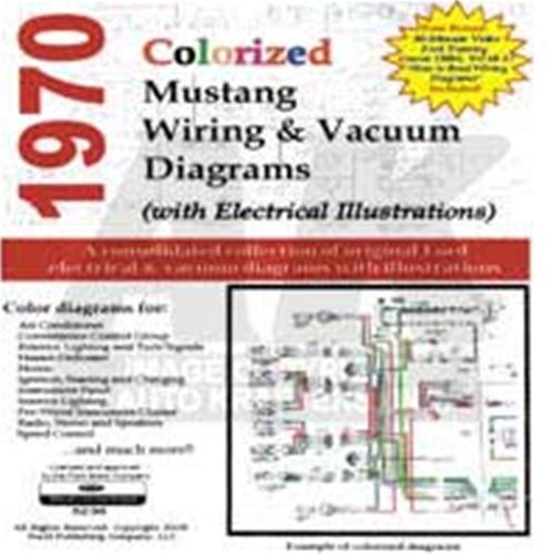 mz7830 mustang wiring schematics free diagram