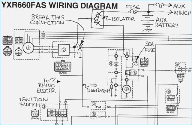 zs5243 gy6 50cc chinese scooter wiring diagram wiring diagram