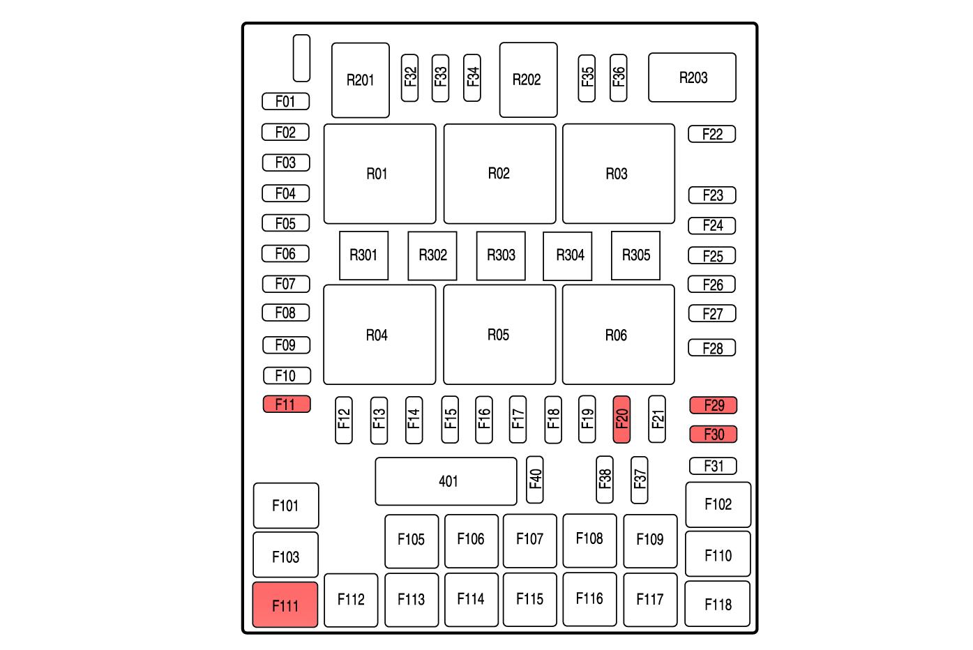 Hy Ford Tractor Hydraulic Diagram Free Diagram