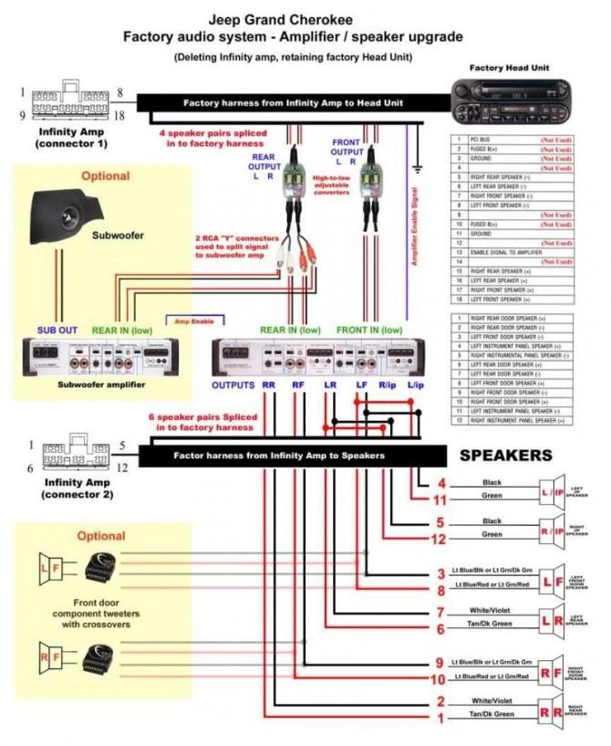 bo8132 wire diagram for sony xplod wiring diagram
