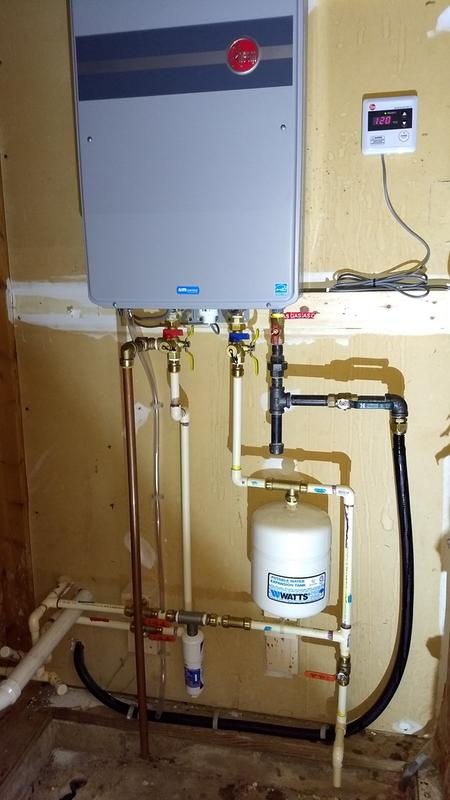 bx7716 wiring diagram for rheem tankless water heater free