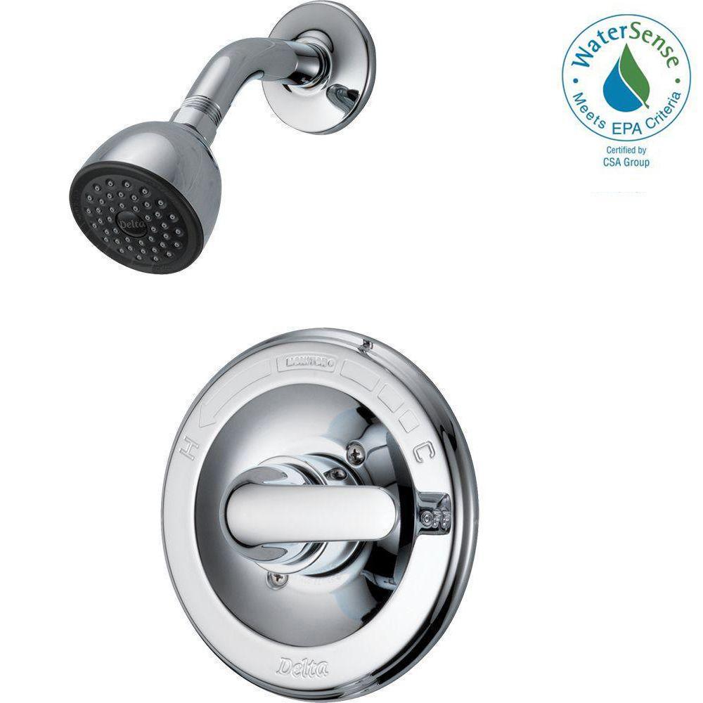 votes delta shower faucet diagram