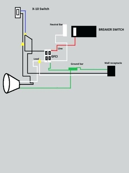 yh2082 wiring diagram for swimming pool light download diagram