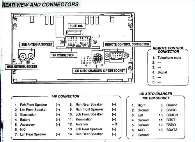 cd2184 sony cdx 1150 wiring diagram wiring diagram