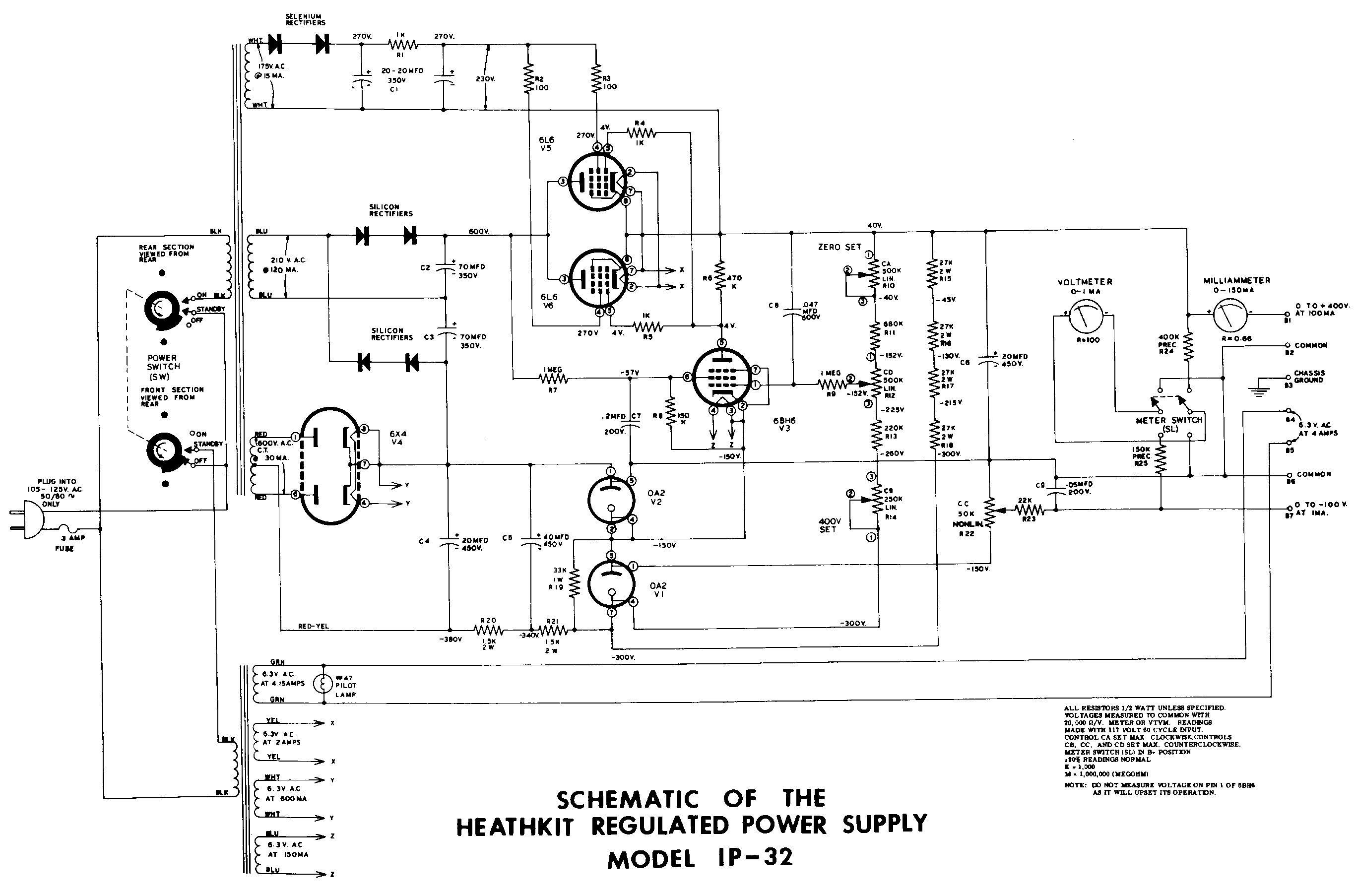 Sa Ez Go Wiring Diagram Solenoid
