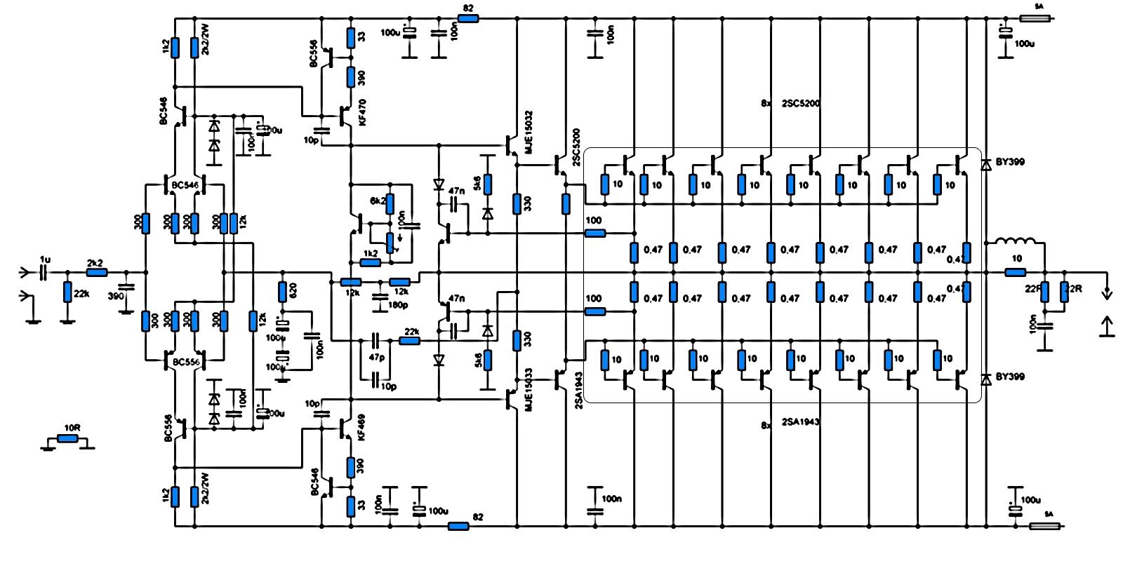 Vt Power Supply Wiring Diagram Wiring Diagram