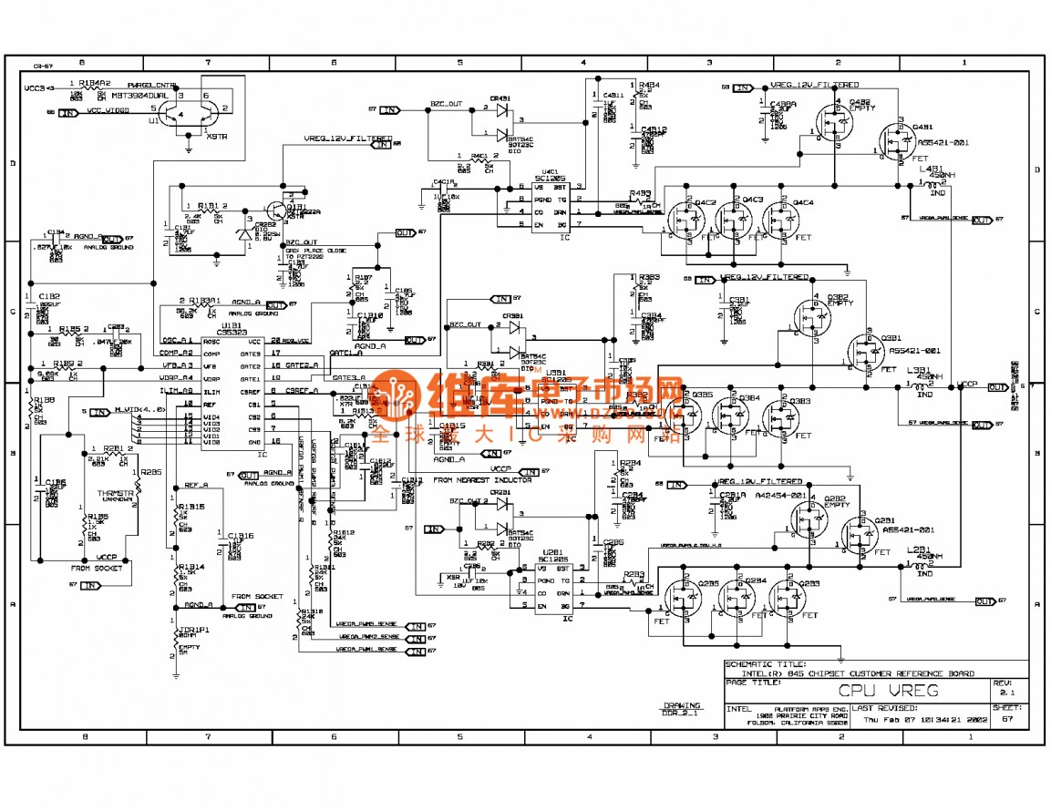 Bb Motherboard Labeled Diagram Wiring Diagram