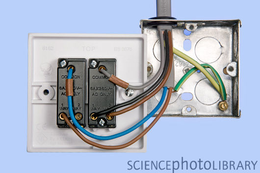 double dimmer switch wiring diagram  boat fuel tank wiring