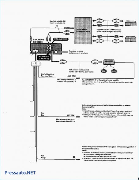 sony cdx gt65uiw wiring diagram  toyota 4runner fuse