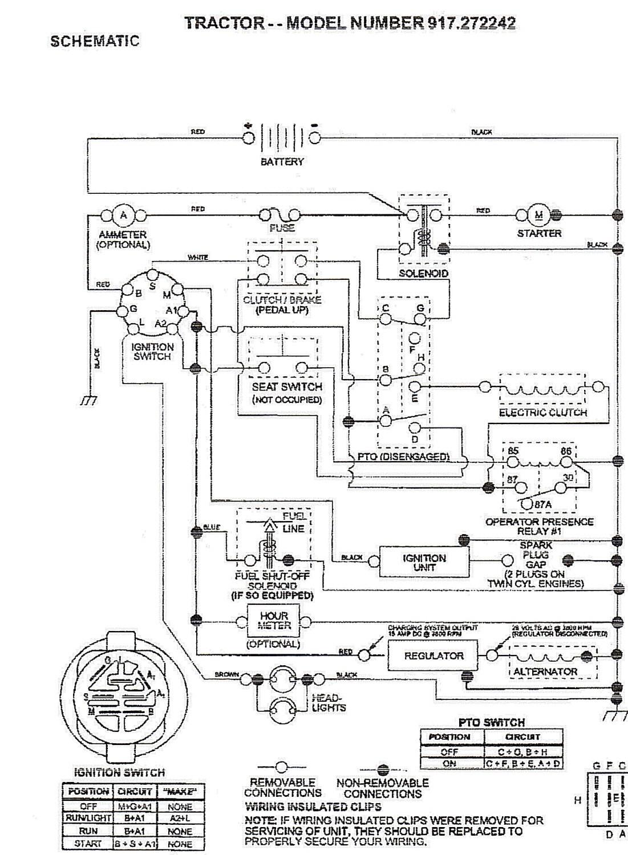 Bk Briggs Amp Stratton Engine Schematics Wiring Diagram