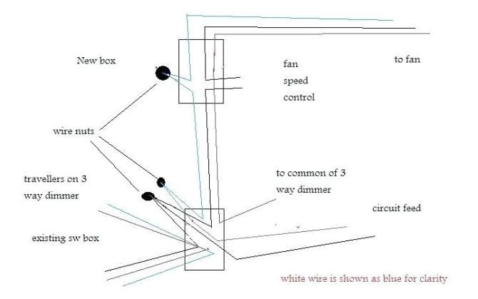 xr4643 harbor breeze ceiling fan wiring instructions