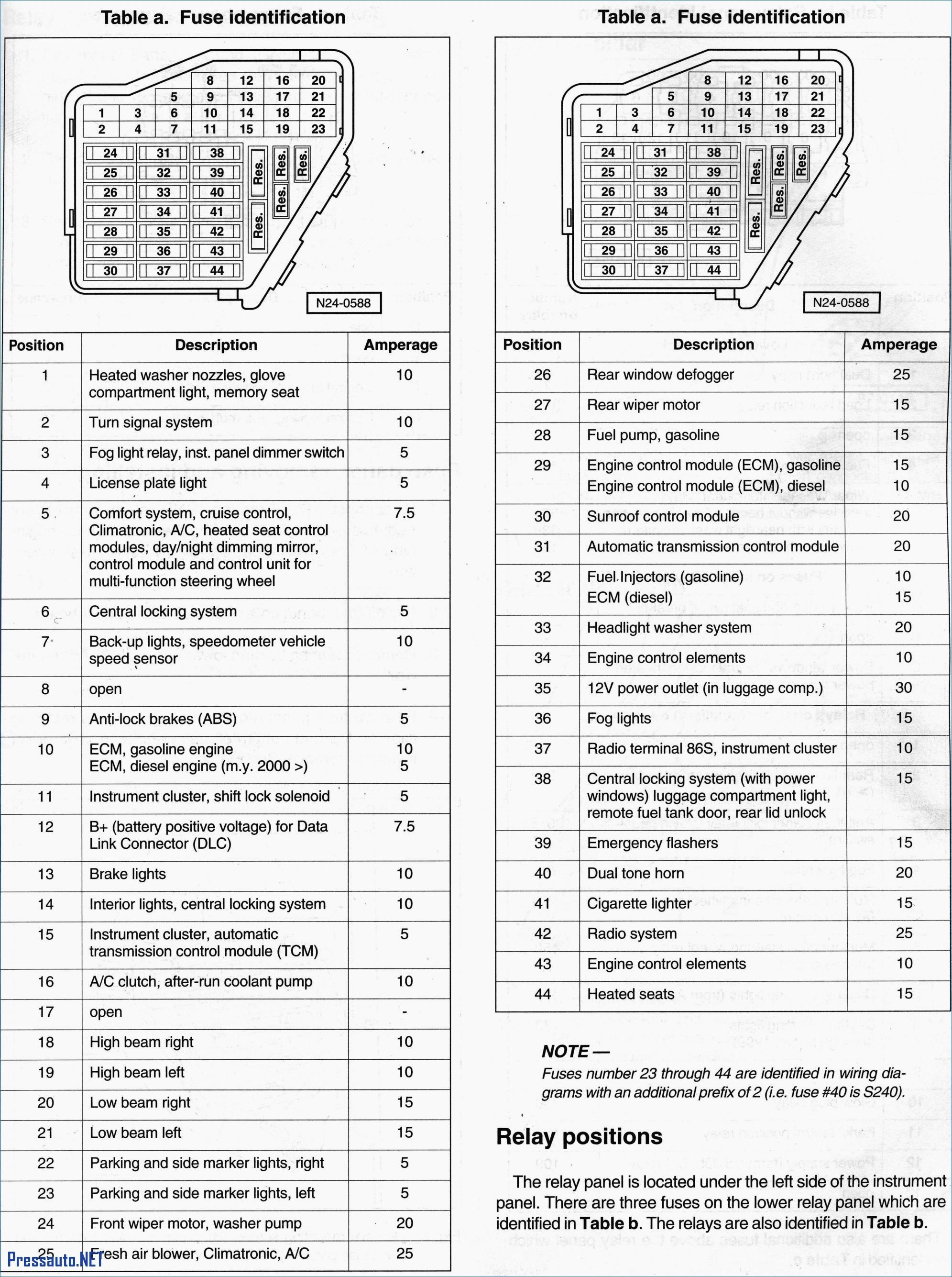 Vo Caterpillar Engine Diagram On C15 Cat Block