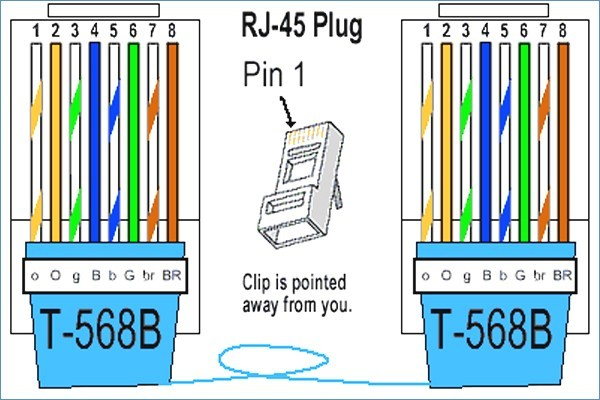 vd4418 cat v4 0b wire diagram download diagram
