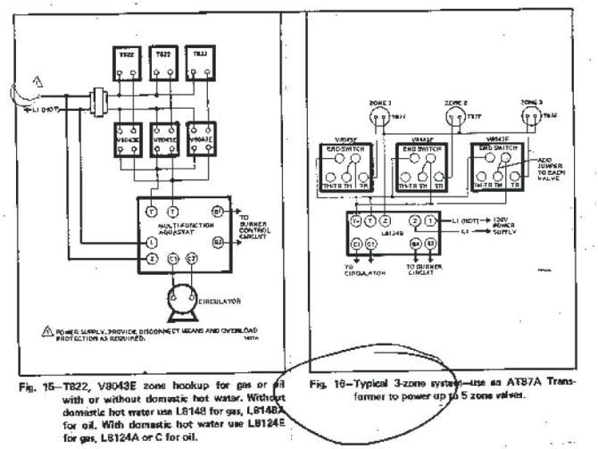 honeywell r845a1030 wiring diagram 64 falcon wiring diagram