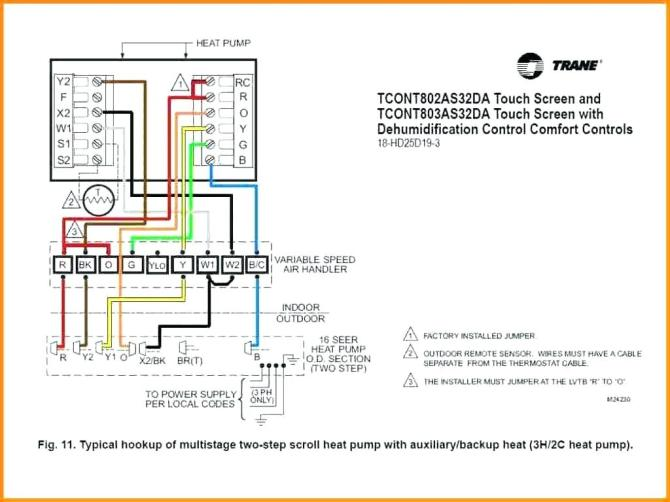 heil electric wire diagram gm wire harness diagram
