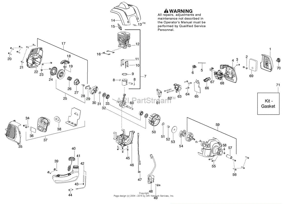 Am Leaf Parts Diagram Wiring Diagram
