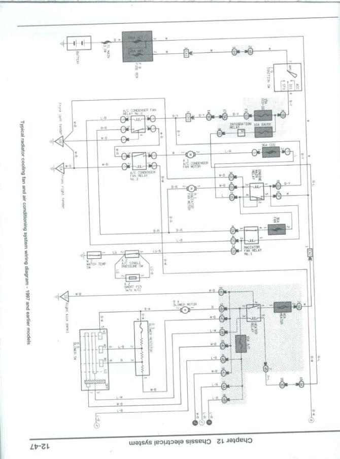 diagram download trane unit heater wiring diagram hd