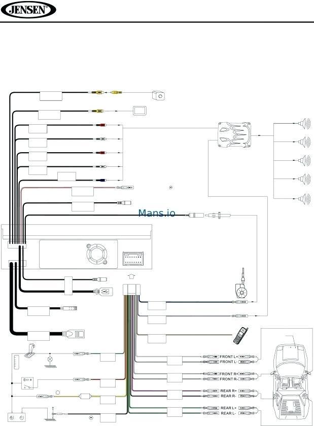 uv10 wiring diagram lt1 engine wiring diagram  begeboy