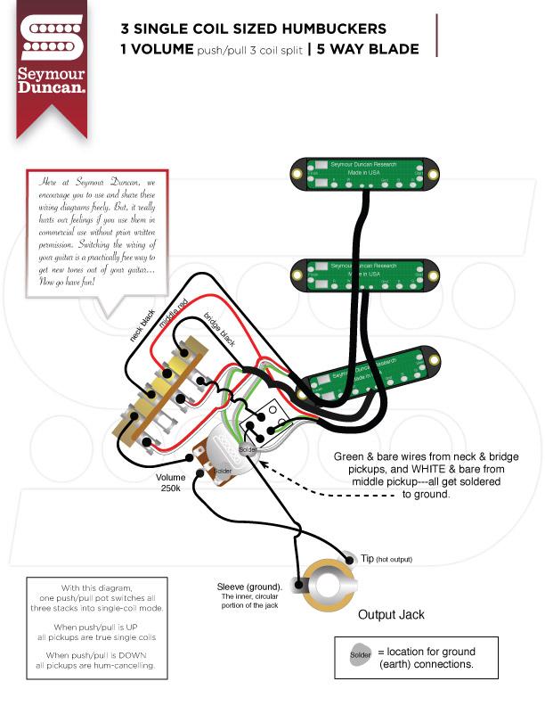 lo1757 duncan coil split wiring diagram likewise seymour