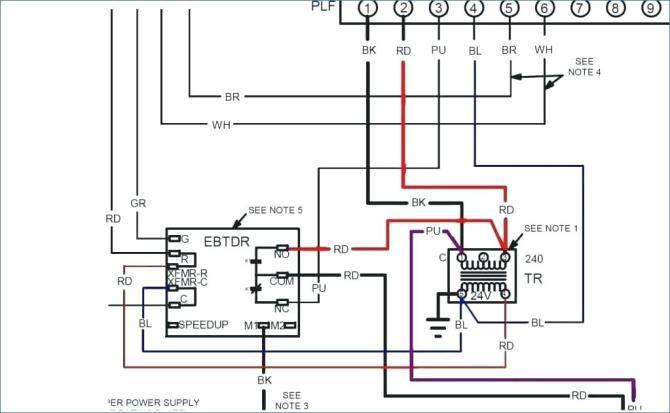 nb6343 payne ac capacitor wiring diagram download diagram