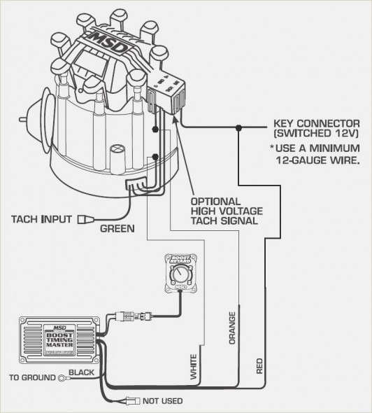 hei distributor for 390 ford wiring diagram  filter wiring