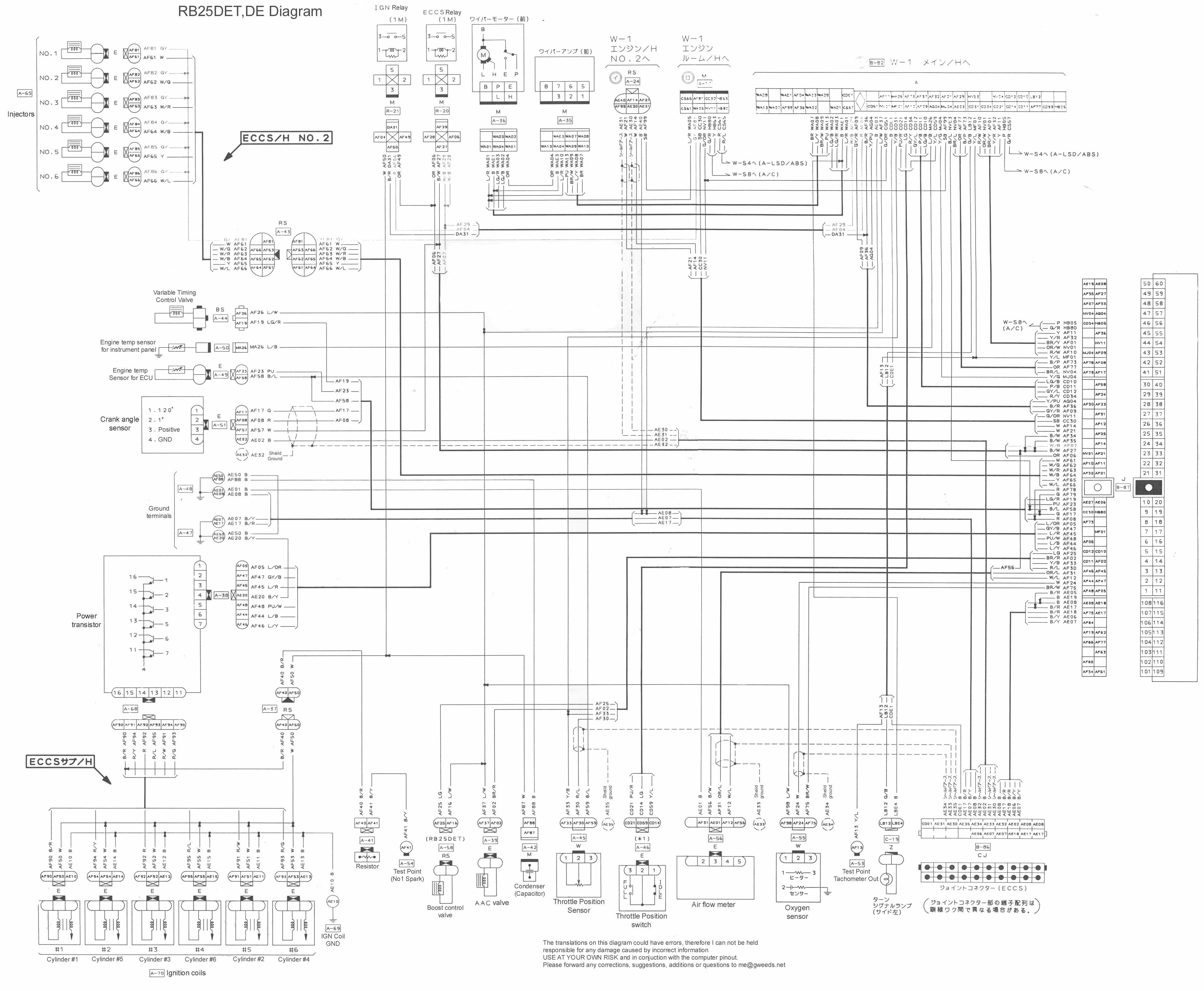Eb 300zx Ptu Wiring Diagram Free Diagram