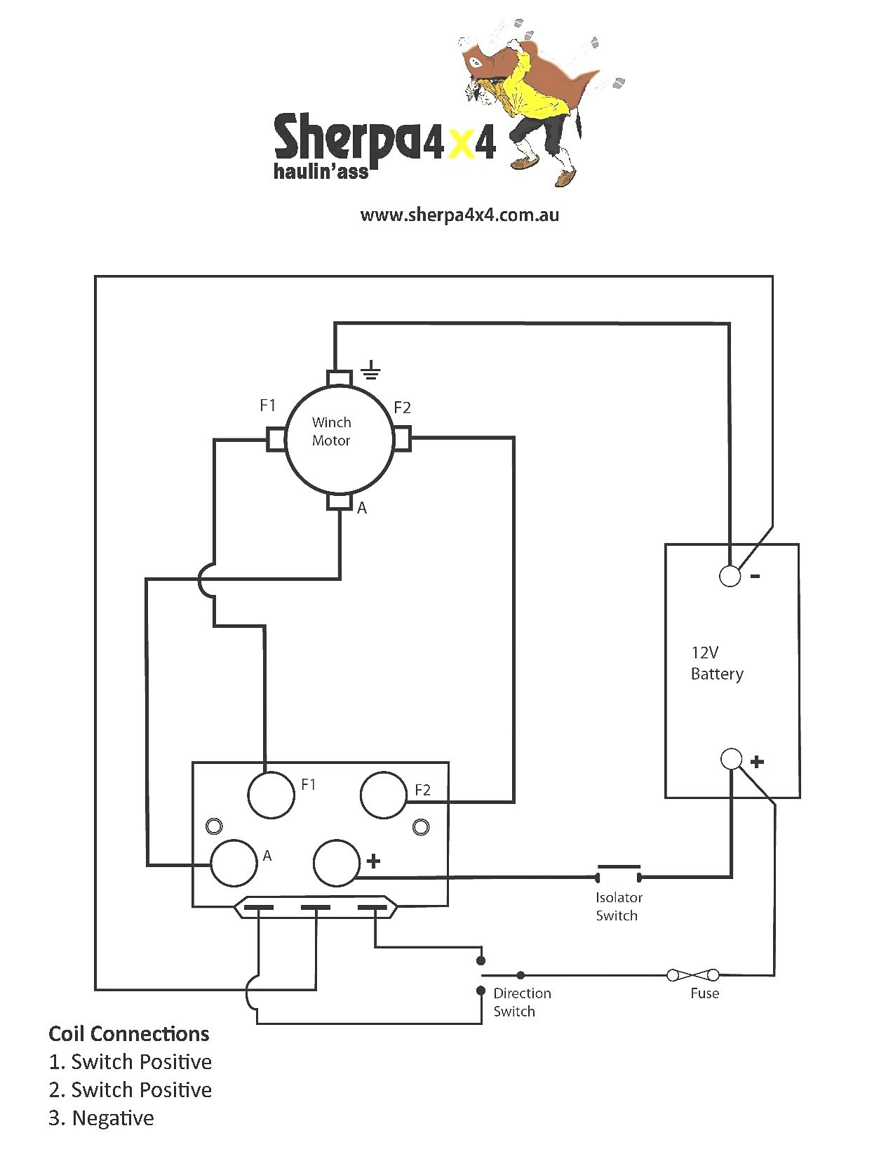 Tf Kfi Contactor Wiring Diagram Schematic Wiring