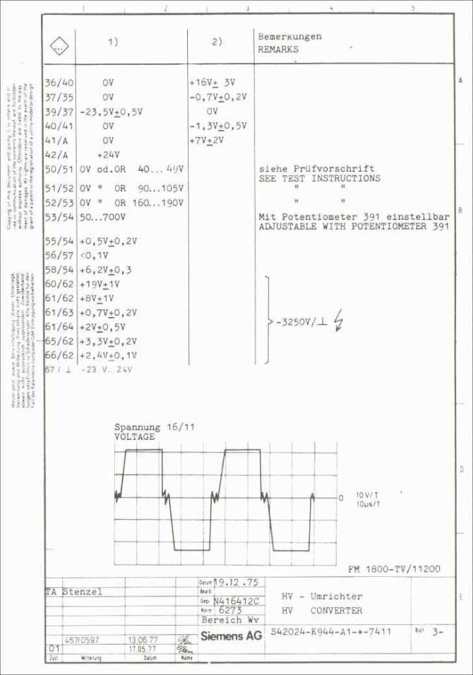 tw5059 kenwood ddx318 wiring harness free diagram