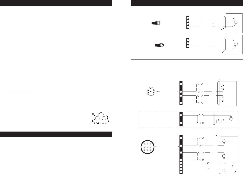 Fw Ptz Security Camera Wiring Diagram Download Diagram