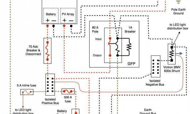 honda cb350 wiring diagram simple  2001 volvo v70 wiring