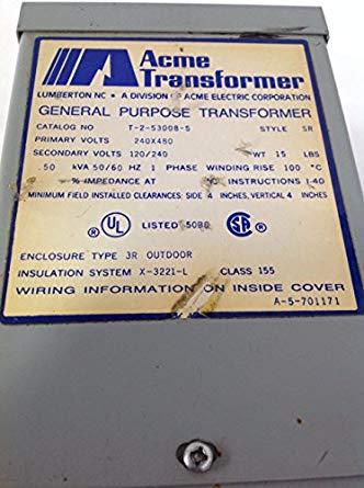 dg5280 acme transformer kva wiring diagram wiring diagram