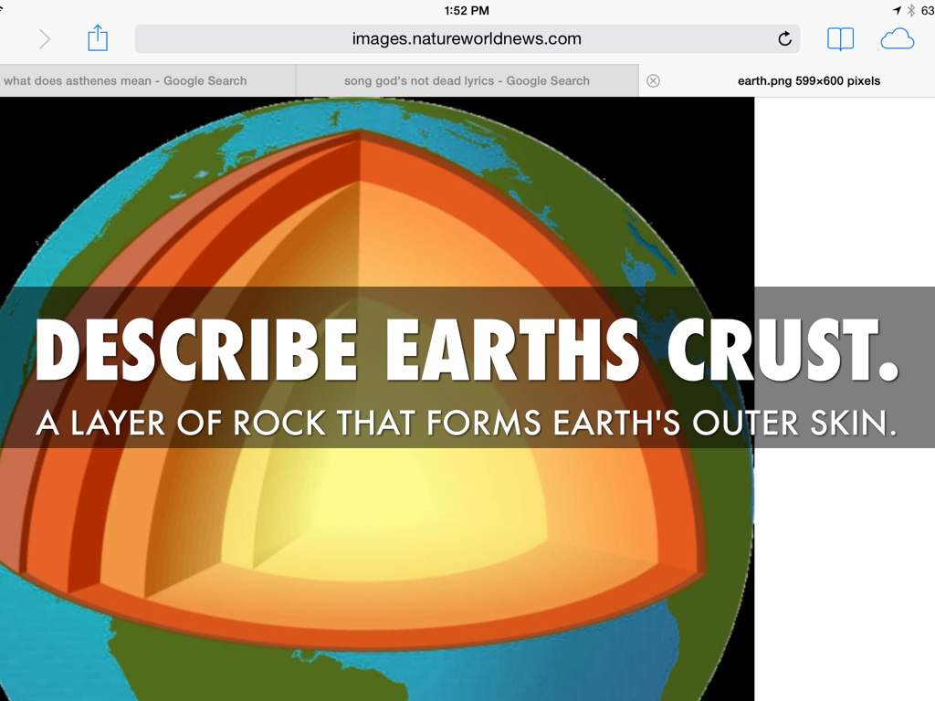 Do Inside Earth Diagram Download Diagram