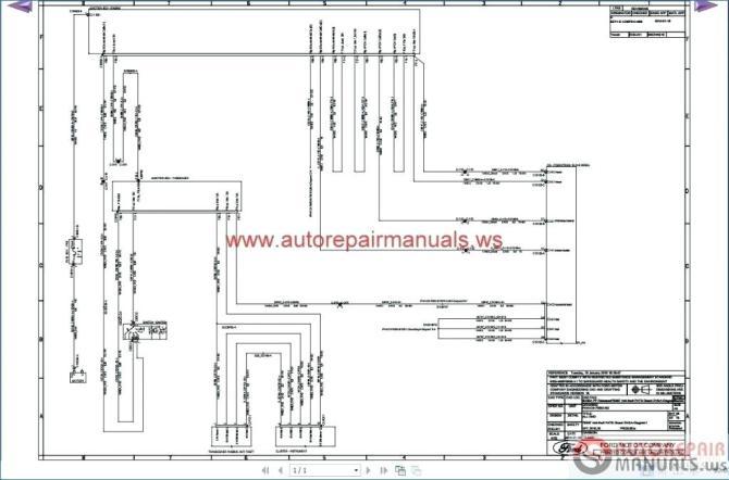 diagram wiring diagram ford fiesta 2011 espa ol full