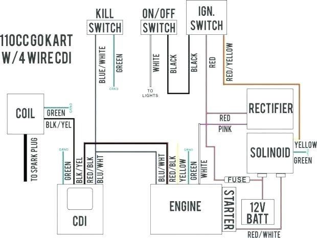diagram isuzu npr wiring diagram fuel pump full version hd