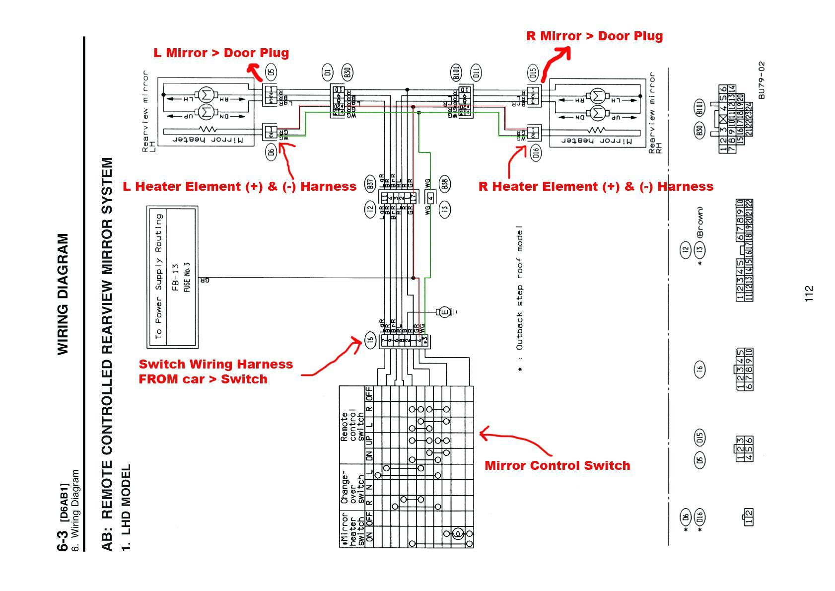 Fa Case Wiring Diagram Wiring Diagram