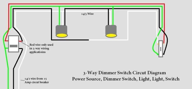 yr1470 leviton decora 3 way switch wiring diagram 5603