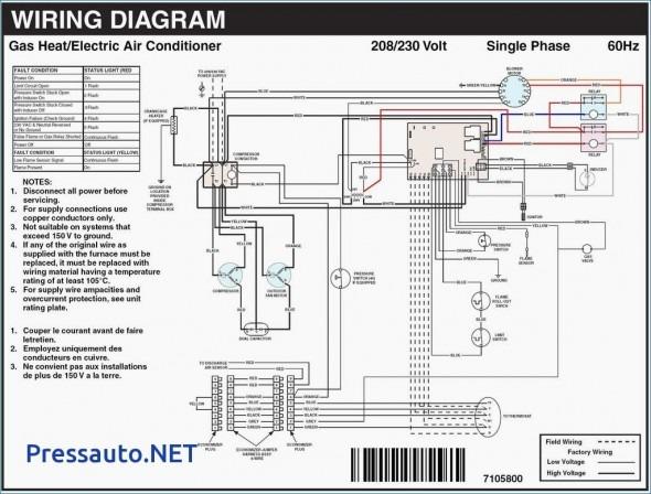 goodman heat strip wiring diagram rv trailer wiring harness