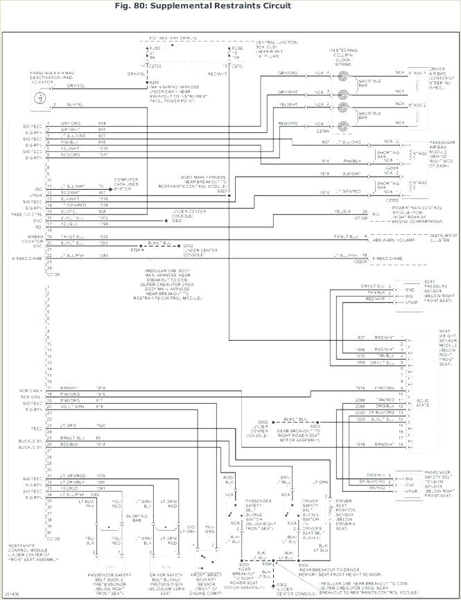 diagram wiring diagram pioneer deh p3500 full version hd