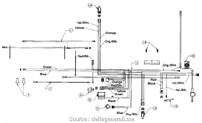 dm0768 wiring diagram along with riding lawn mower