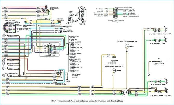 skoda octavia electric window wiring diagram  1967 ford