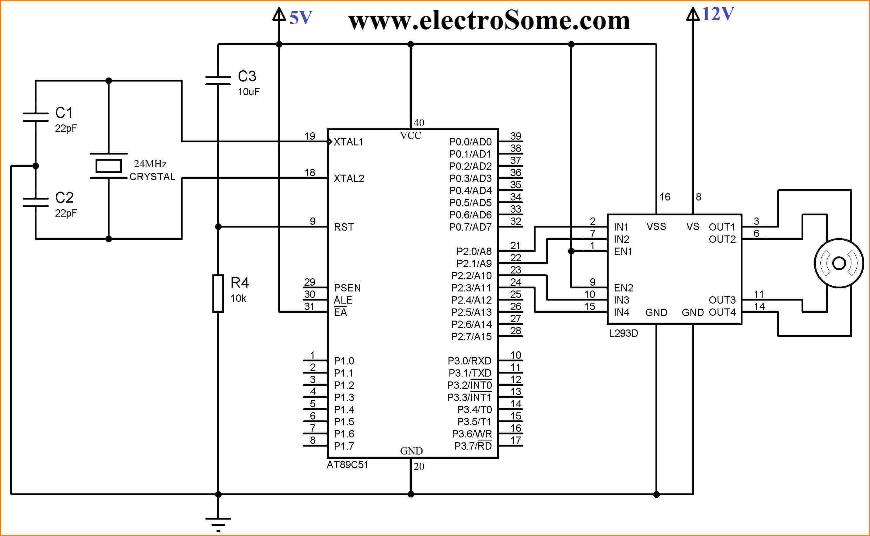 Kz Strong Way Electric Hoist Wiring Diagram Wiring