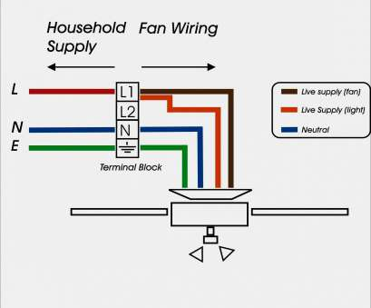 harbor breeze 0033905 wiring diagram for switch  diagram