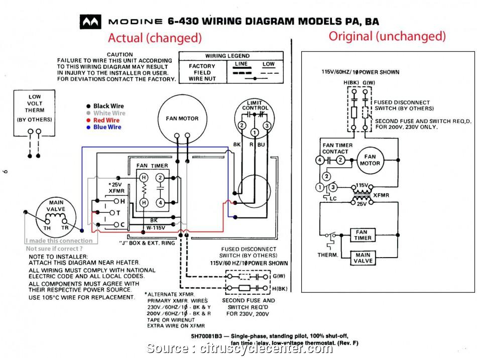 diagram harbor breeze remote control wiring diagram