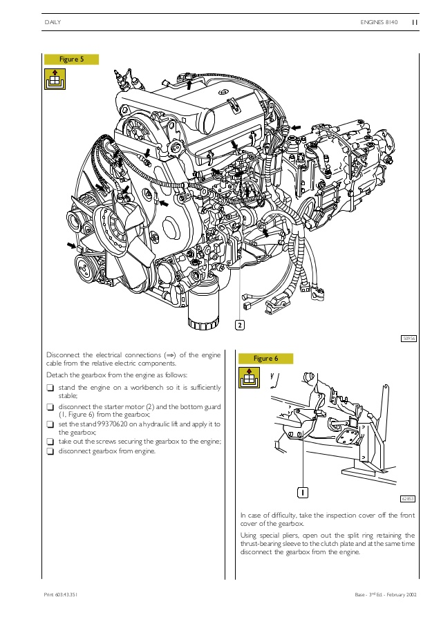 st1045 wiring diagram iveco daily 2009 schematic wiring